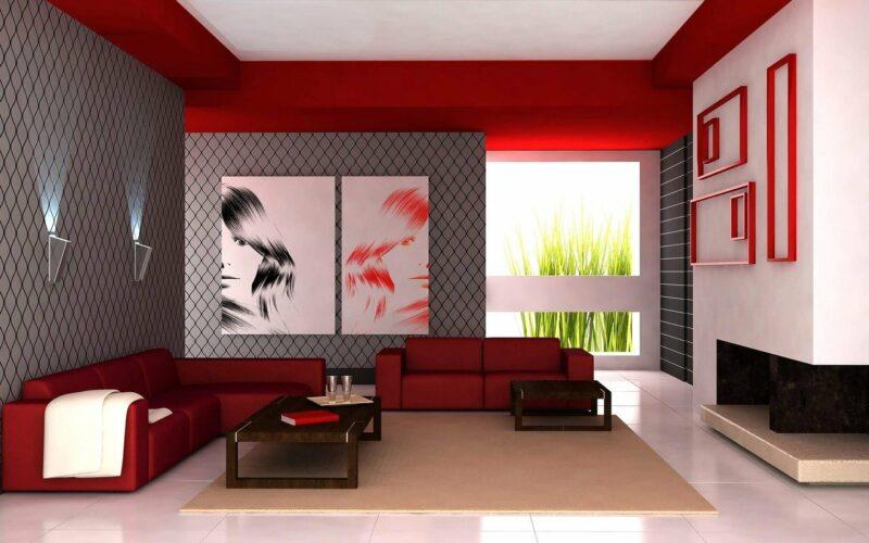 Идеи ремонта в однокомнатной квартире 32 квадрата