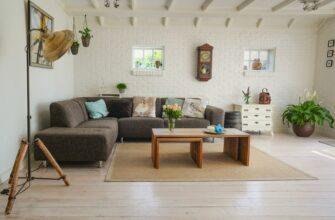 Как сделать недорогой ремонт в доме