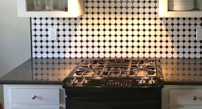 Кухонные плиты как выбрать