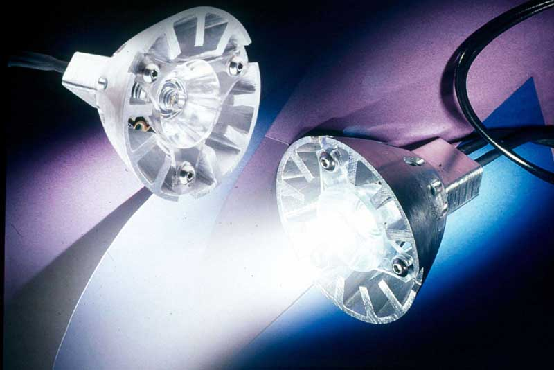 Установка светодиодного освещения: в подвесном потолке шаг за шагом
