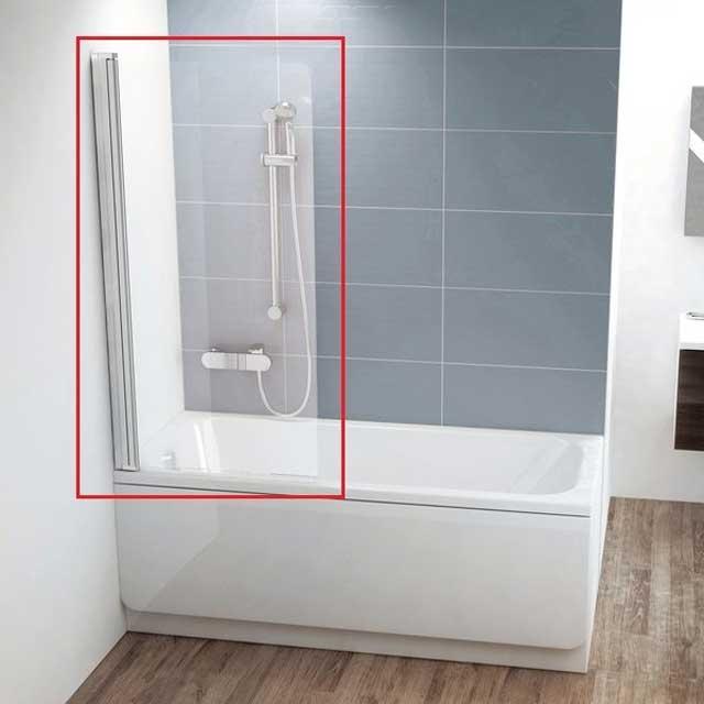 Дополнительное оборудование для ванн