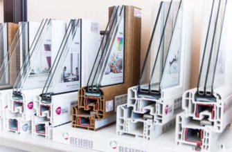 Пластиковые окна REHAU отзывы покупателей