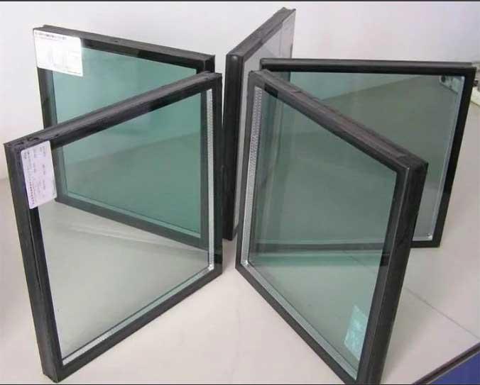 Панорамные окна преимущества