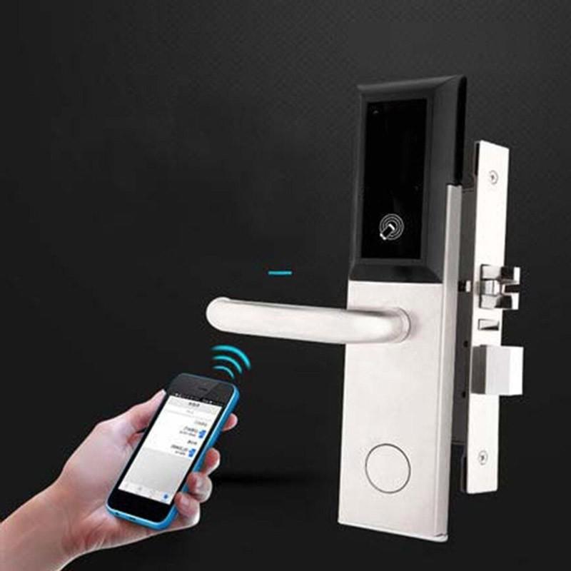 Современные технологии для дома