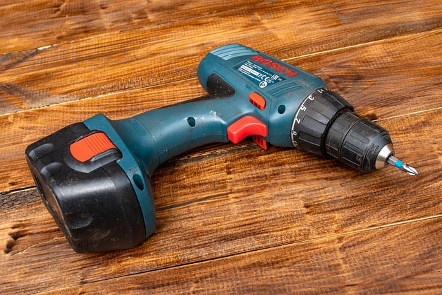 Инструменты для ремонта дома список