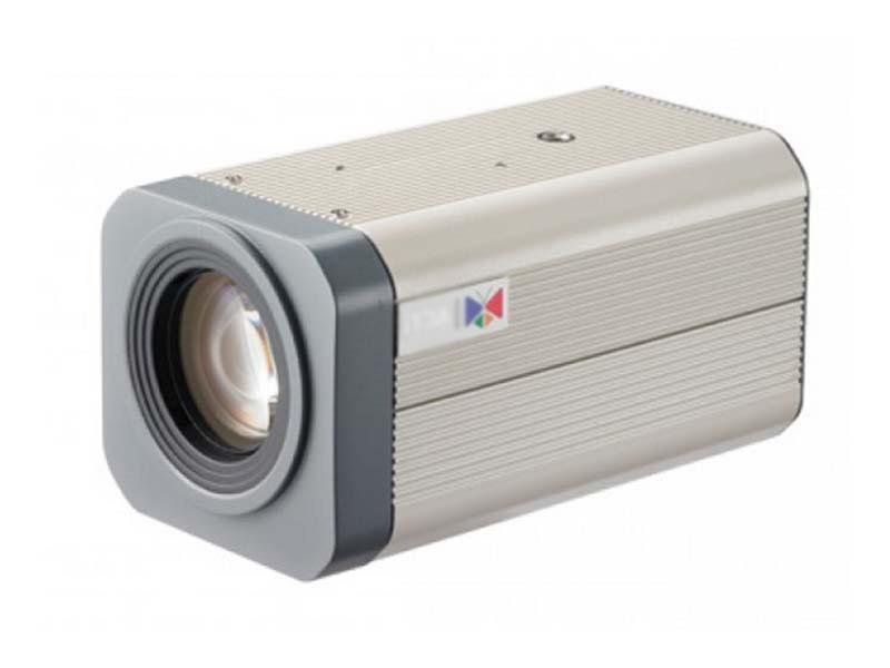 Система видеонаблюдения для дома монтаж